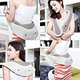 My New Kitchen Multifunctional Body Massager Cervical Massage Shawl for Deep Tissue Relief
