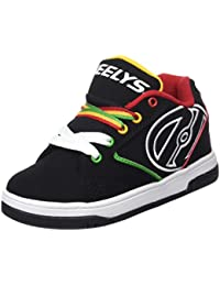 HEELYS Propel 2.0 770603 - Zapatos una rueda para niños