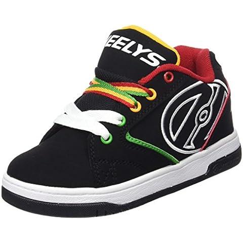 Heelys - Propel 2.0 770603, Sneaker