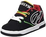 51u5QgBYArL. SL160  Le 10 migliori scarpe con rotelle per bambini su Amazon