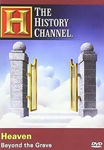Heaven: Beyond the Grave [DVD] [2007] [Region 1] [US Import] [NTSC]