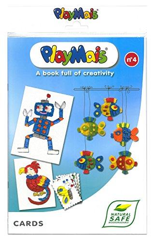 playmais-livre-cards