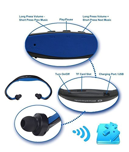 buy sony xperia m2 dual compatible certified captcha talk music headset one year warranty on. Black Bedroom Furniture Sets. Home Design Ideas