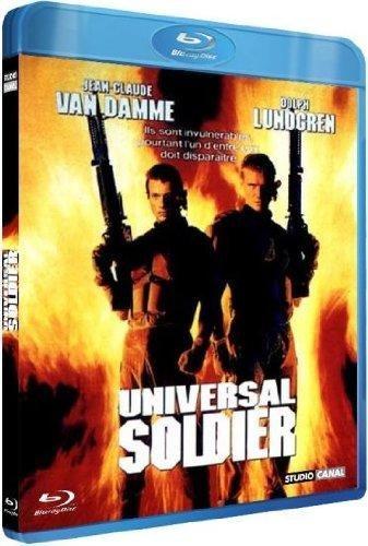 universal-soldier-blu-ray