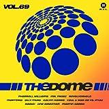 The Dome Vol.69