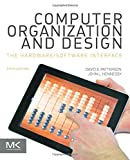 Computers Softwares Best Deals - Computer Organization and Design MIPS Edition: The Hardware/Software Interface (The Morgan Kaufmann Series in Computer Architecture and Design)