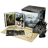 The Elder Scrolls V: Skyrim - Collector's Edition (FR Import)