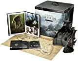 The Elder Scrolls V : Skyrim - Edition collector [Edizione: Francia]