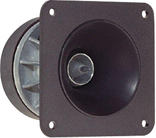 Eminence Car Audio (Eminence Supertweet APT80 Horn Flare 3,4 x 3,4 Zoll)