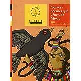 Contes i poemes que vénen de Mèxic (La bicicleta groga)