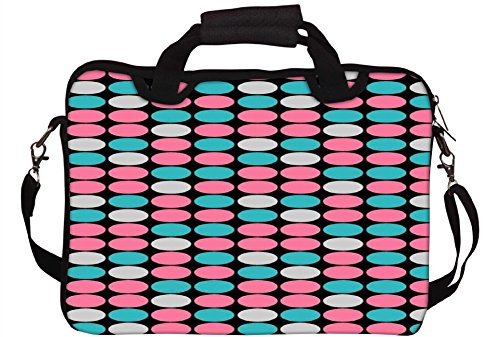snoogg-background-spotter-printed-laptop-sleeve-with-shoulder-strap-13-to-136-inches
