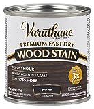 Wood Floor Paints