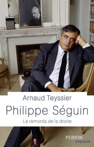 Philippe Sguin