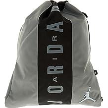 on sale 1a01a fc5ae Nike 9 A1869 Tasche Wandbilder, Unisex Erwachsene, ...