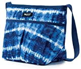 PackIt Freezable Carryall Lunch Bag, Tie Dye - Best Reviews Guide