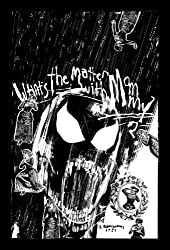 Spider-Man: Life in the Mad Dog Ward by Ann Nocenti (2013-11-12)