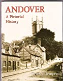 Andover: A Pictorial History (Pictorial history series)