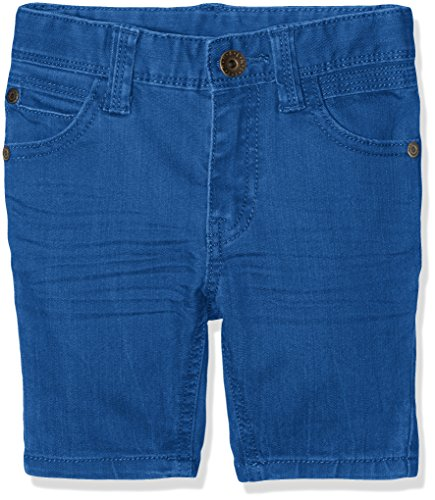 united-colors-of-benetton-bermuda-short-garcon-bleu-blue-10-11-ans-taille-fabricant-x-large