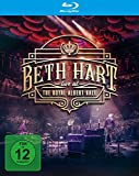 Beth Hart - Live At The Royal Albert Hall [Blu-ray]