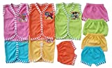 Sonpra Baby Soft Cotton Baba Suits Jabla...