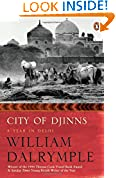 #6: City of Djinns: A Year in Delhi