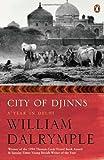 City of Djinns : A Year in Delhi price comparison at Flipkart, Amazon, Crossword, Uread, Bookadda, Landmark, Homeshop18