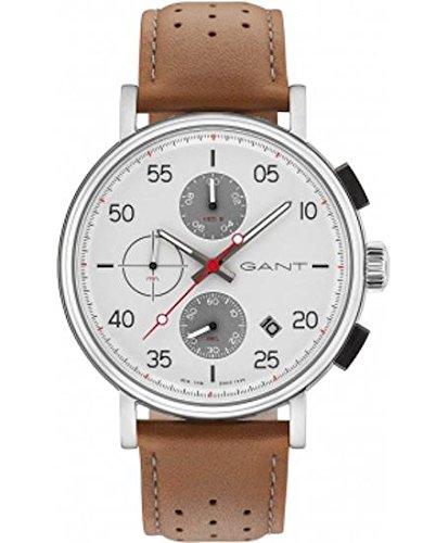 Gant GT037007 Reloj de Hombres