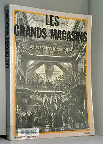 Download Les grands magasins
