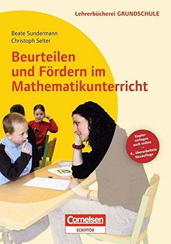 lehrerbucherei-grundschule-beurteilen-und-fordern-im-mathematikunterricht-gute-aufgaben-differenzier