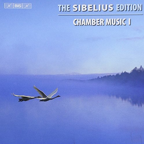 sibelius-edition-vol-2-chamber-music-by-tempera-quartet-2007-09-11