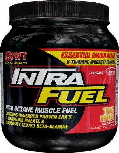 Intra Fuel