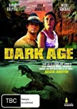 Dark Age [DVD-AUDIO]