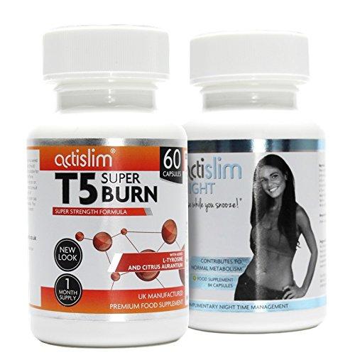 Muscle Gain Diet Plan 7 Days Pdf