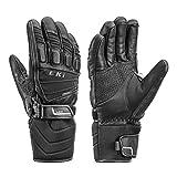 LEKI Herren Handschuh Griffin S Gloves