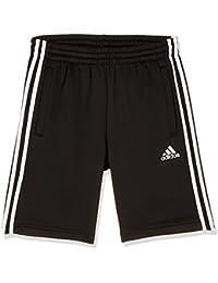 85f6502d49de2 Adidas Boys  Clothing  Buy Adidas Boys  Clothing online at best ...