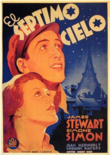 poster-de-pelicula-el-septimo-cielo-27-x-40-en-espanol-69-cm-x-102-cm-simone-simon-james-stewart-jea