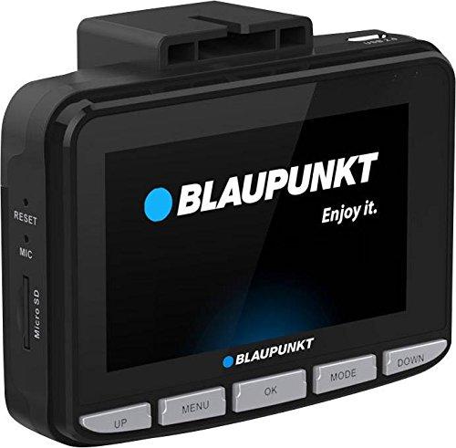 Blaupunkt BP 3.0 FHD Webcam