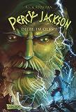 Percy Jackson, Band 1: Percy Jackson - Diebe im Olymp von Rick Riordan