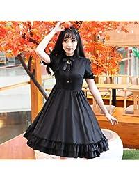 Amazon.it  Fiocco - Vestiti   Donna  Abbigliamento 852b18036ebe