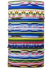 Multicolor Talla /única Wind Xtreme 1142 Braga de Cuello para ni/ños