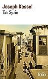 En Syrie (Folio t. 5834) - Format Kindle - 9782072559181 - 5,49 €