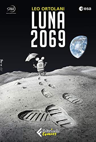 Luna 2069