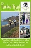 ISBN 0993237606