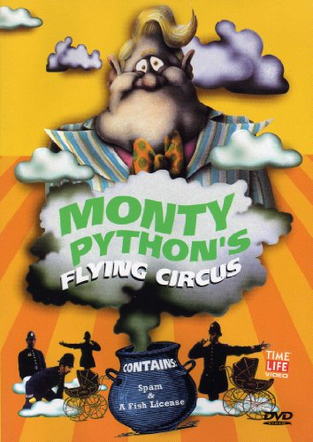 monty-pythons-flying-circus-spam-a-fish-license