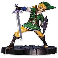 "Estatua The Legend of Zelda - Skyward Sword ""Link"" (0cm x 25cm)"