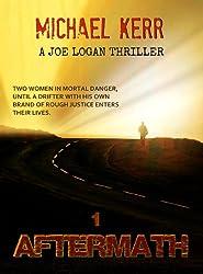 Aftermath (Joe Logan Book 1) (English Edition)