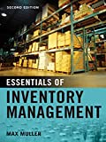 Inventory - Best Reviews Guide