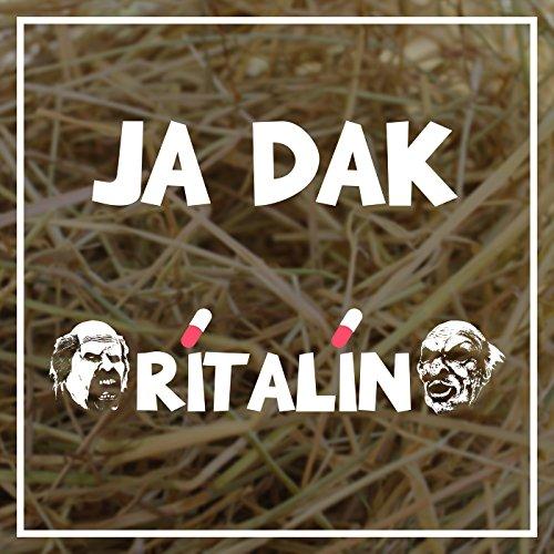 ja-dak