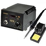italtronik- estación soldadura soldadura estaño capacitivo SMD PCB Soldering...