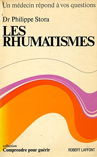 les-rhumatismes-stora-philippe-rf-22451